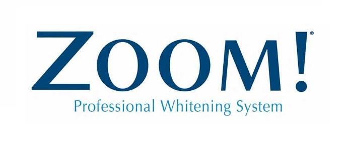 Zoom Whitening Dr Allen Tsai Bakersfield California